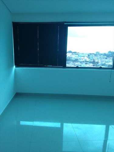 Sala Comercial, código 1000320 em Taboão da Serra, bairro Jardim Maria Rosa