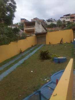 Casa Comercial, código 1000315 em Cotia, bairro Jardim Leonor