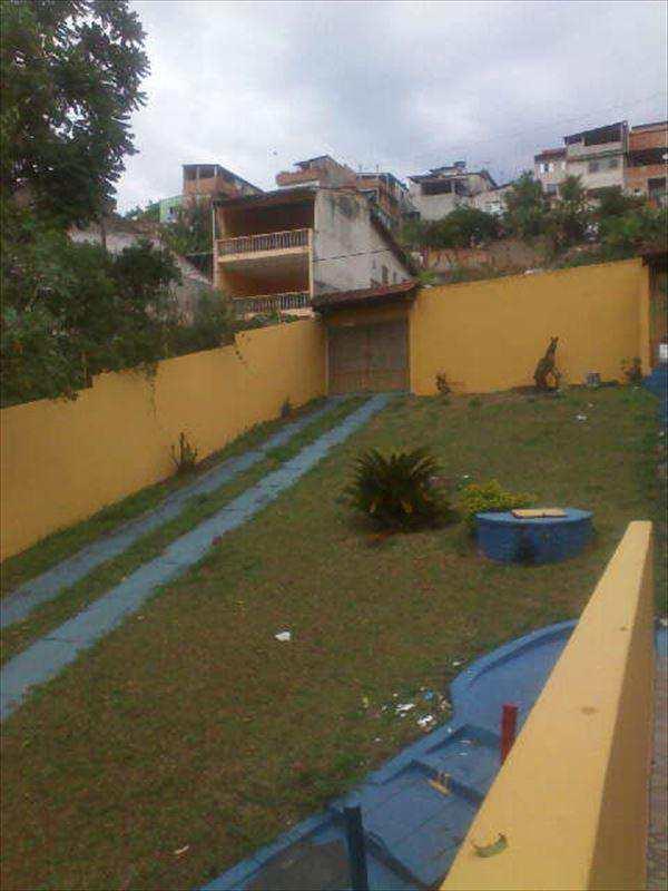 Casa Comercial em Cotia, bairro Jardim Leonor