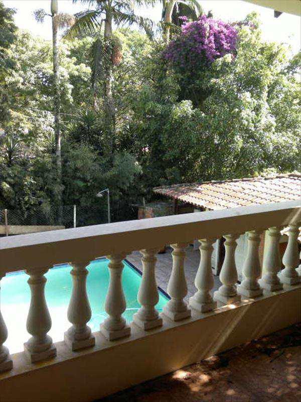 Casa em São Paulo, bairro Jardim Riviera