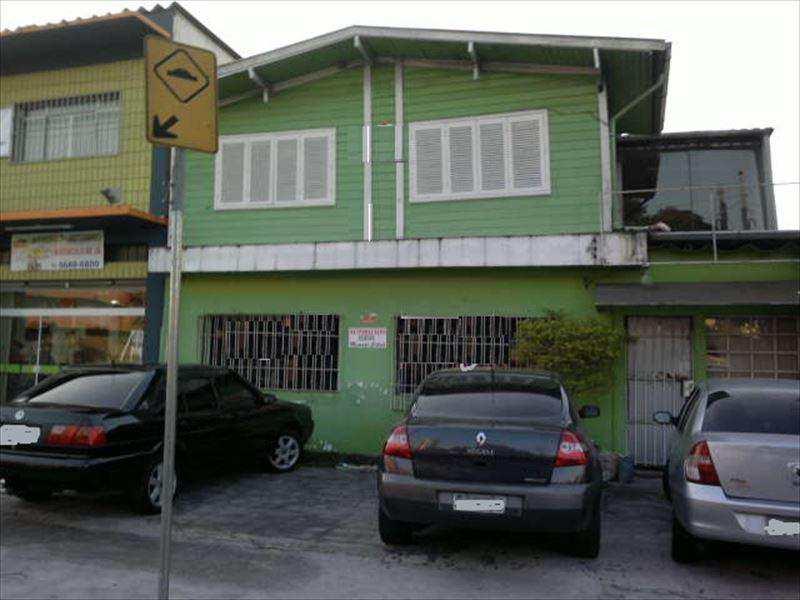Fundo de comércio em São Paulo, bairro Interlagos