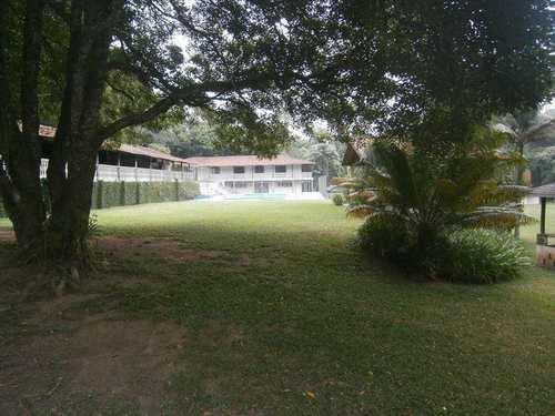 Indefinido, código 1000308 em Embu das Artes, bairro Vale do Sol