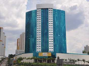 Sala Comercial, código 1000294 em Taboão da Serra, bairro Jardim Maria Rosa