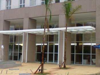 Sala Comercial, código 1000277 em Taboão da Serra, bairro Parque Taboão