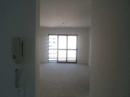 Apartamento, código 1000273 em Taboão da Serra, bairro Jardim Maria Rosa