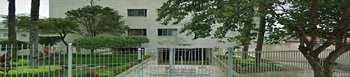 Apartamento, código 1000269 em São Paulo, bairro Vila Pirajussara