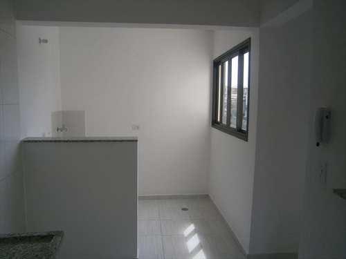 Casa, código 1000244 em Taboão da Serra, bairro Parque Albina
