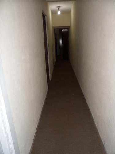 Casa, código 1000229 em Taboão da Serra, bairro Jardim Maria Rosa