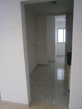 Apartamento, código 1000191 em Taboão da Serra, bairro Jardim Helena