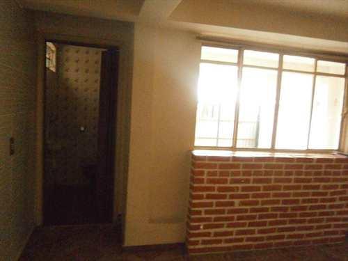 Casa, código 1000167 em Taboão da Serra, bairro Jardim Record