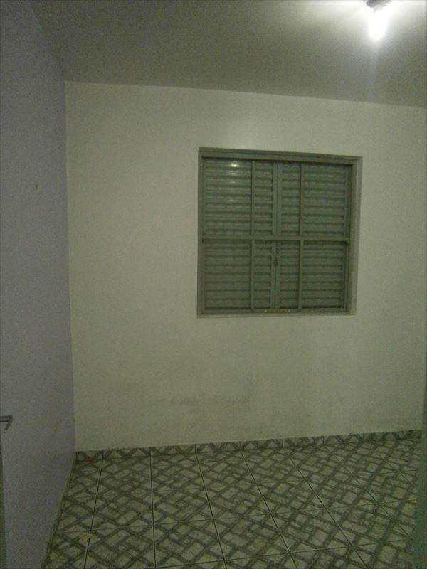 Apartamento em Taboão da Serra, bairro Parque Laguna