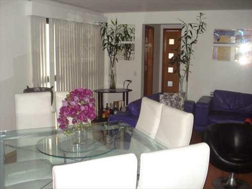 Apartamento, código 1000157 em Taboão da Serra, bairro Jardim Henriqueta