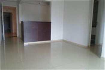 Apartamento, código 1000150 em Taboão da Serra, bairro Jardim Maria Rosa
