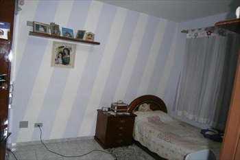 Apartamento, código 1000126 em Taboão da Serra, bairro Jardim Henriqueta