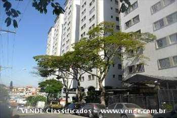 Apartamento, código 1000121 em Taboão da Serra, bairro Jardim Maria Rosa