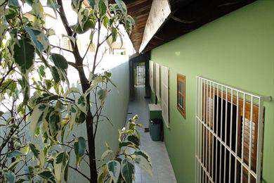 Casa em Taboão da Serra, bairro Vila Iasi