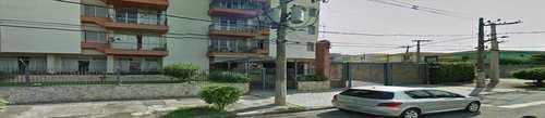Apartamento, código 109 em Taboão da Serra, bairro Jardim Taboão