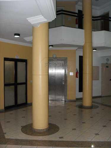 Apartamento, código 4 em São Paulo, bairro Portal dos Bandeirantes