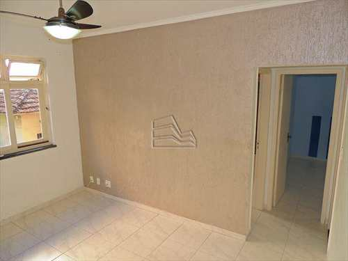 Apartamento, código 919 em Santos, bairro Ponta da Praia
