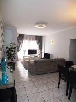 Apartamento, código 914 em Santos, bairro Embaré