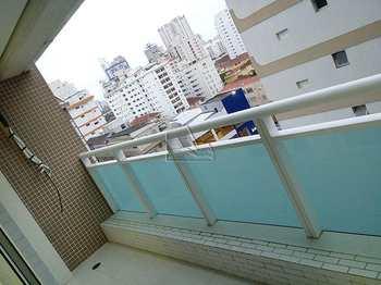 Loja, código 878 em Santos, bairro Boqueirão
