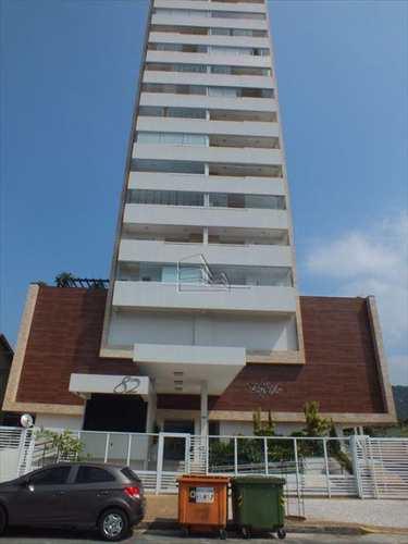 Apartamento, código 718 em Santos, bairro Vila Belmiro