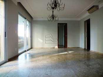 Apartamento, código 30 em Santos, bairro Boqueirão