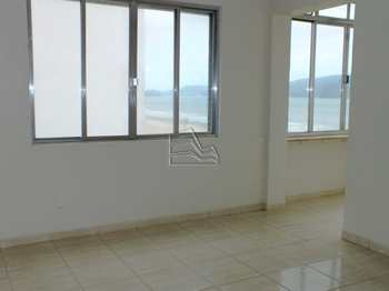 Apartamento, código 982 em Santos, bairro Gonzaga