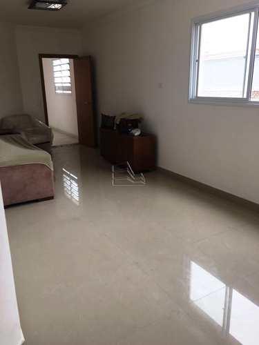Apartamento, código 1003 em Santos, bairro Gonzaga