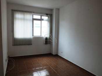 Apartamento, código 1030 em Santos, bairro Gonzaga