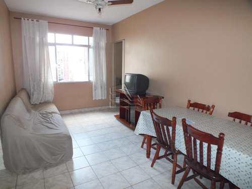 Apartamento, código 1060 em Santos, bairro Pompéia