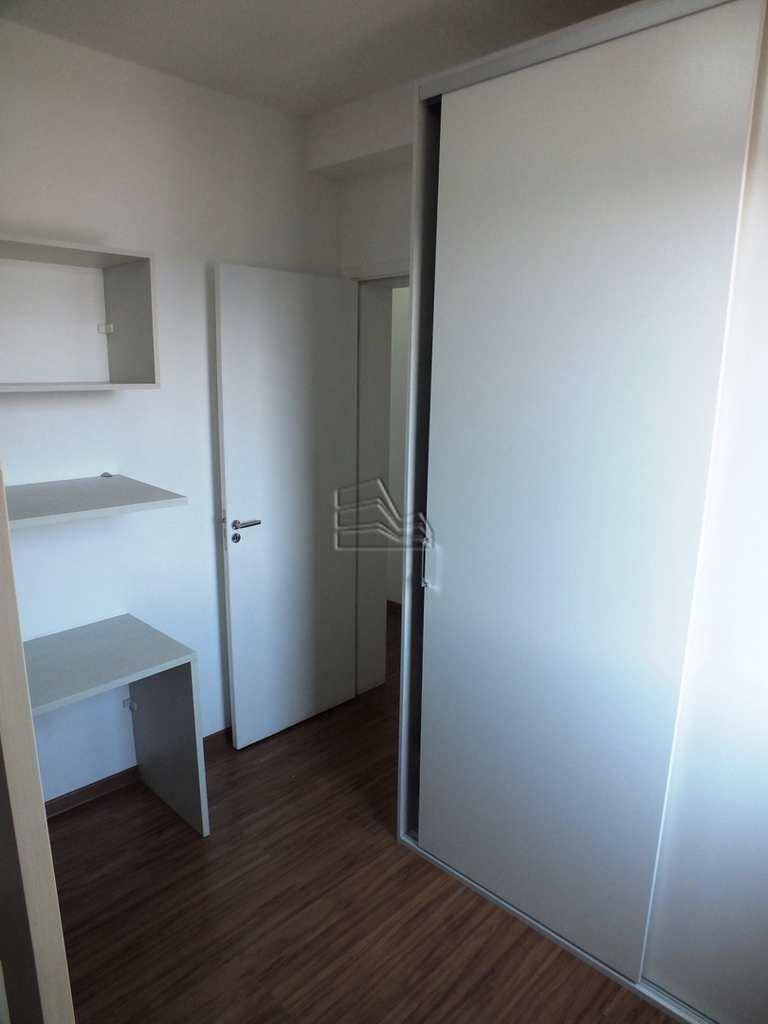 Apartamento em Santos, no bairro Vila Mathias