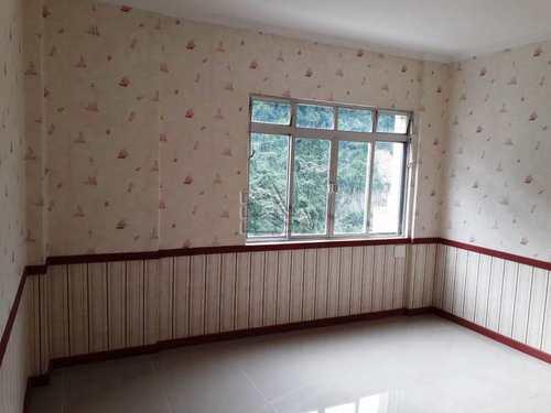Apartamento, código 1283 em São Vicente, bairro Itararé