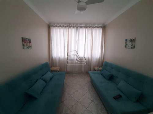 Apartamento, código 1470 em Santos, bairro Pompéia