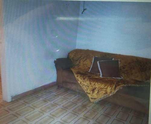 Apartamento, código 7468 em Santos, bairro José Menino
