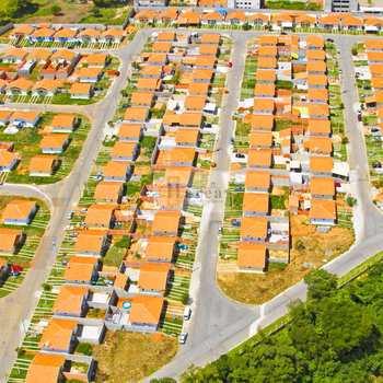 Condomínio em Sorocaba, no bairro Cajuru