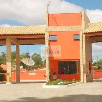 Condomínio em Araçoiaba da Serra, no bairro Village da Serra