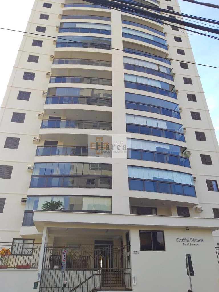 Empreendimento em Sorocaba, no bairro Vila Independência