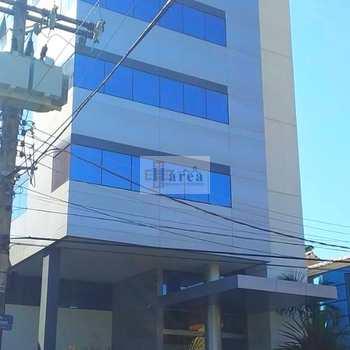 Empreendimento em Sorocaba, no bairro Jardim Isaura