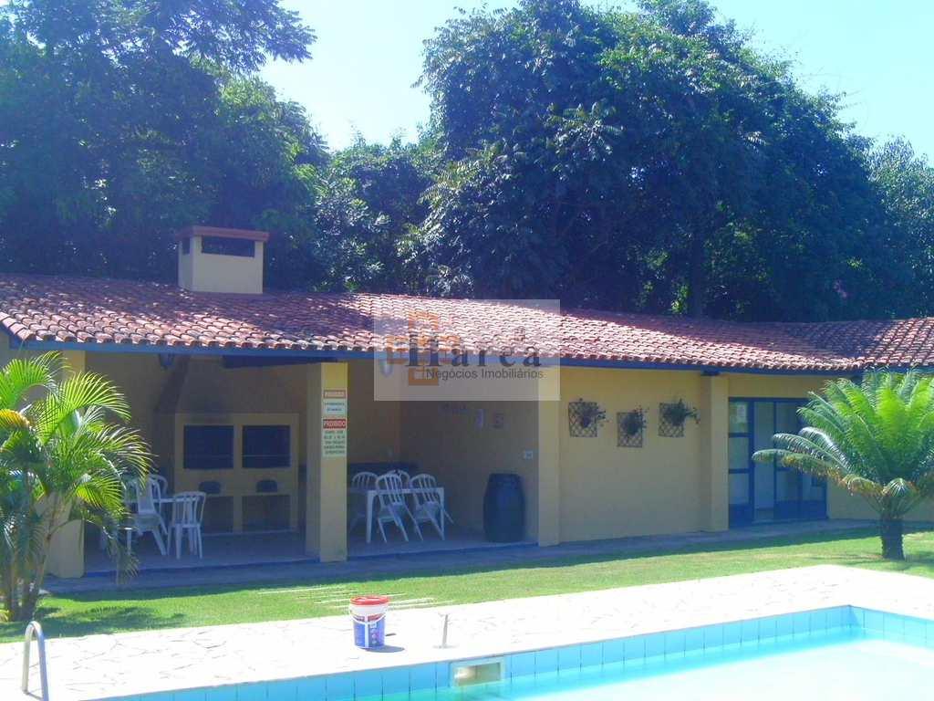 Condomínio em Sorocaba, no bairro Villa Verona