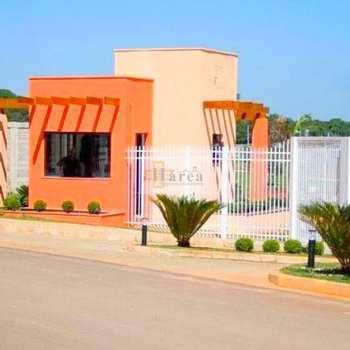Condomínio em Sorocaba, no bairro Golden Park Sigma