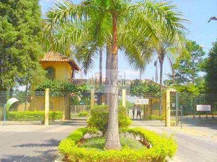 Condomínio em Sorocaba, no bairro Vivendas do Lago