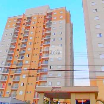 Empreendimento em Sorocaba, no bairro Vila Trujillo