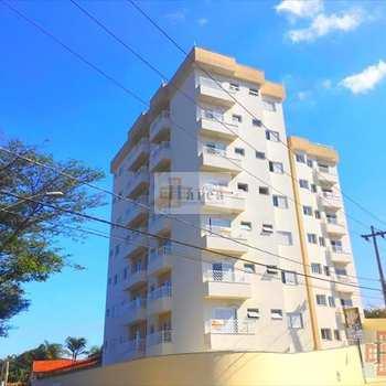 Empreendimento em Sorocaba, no bairro Vila Santa Rita