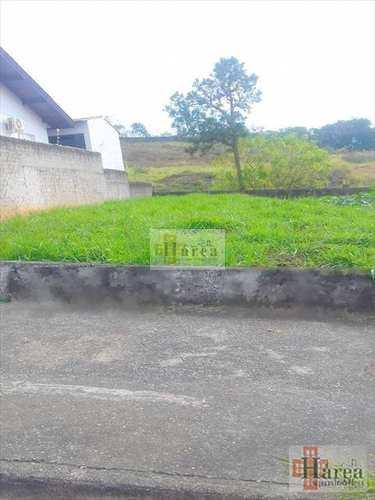 Terreno, código 13496 em Sorocaba, bairro Jardim Santa Fé
