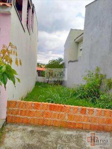 Terreno, código 13495 em Sorocaba, bairro Jardim Morumbi