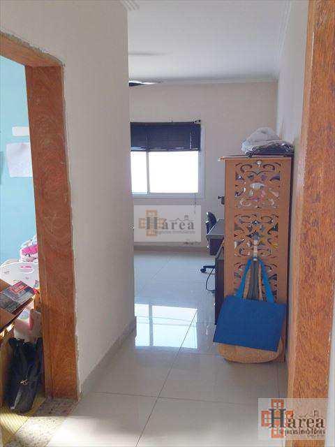 Sobrado de Condomínio em Sorocaba, no bairro Campos do Conde
