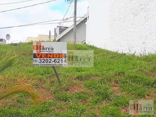 Terreno de Condomínio, código 12391 em Votorantim, bairro Belvedere II
