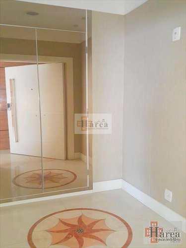 Apartamento, código 12021 em Sorocaba, bairro Portal da Colina