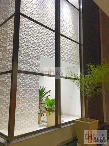 Sobrado de Condomínio, código 11932 em Sorocaba, bairro Parque Reserva Fazenda Imperial